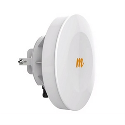 B5 5GHz 1Gbps capable PtP backhaul by Mimosa Networks
