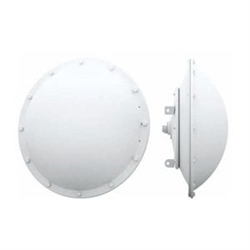 RAD-3RD - Radome Kit for a  3' RocketDish by Ubiquiti