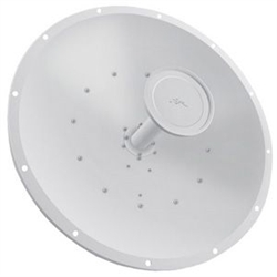 RD-2G24, Rocket Dish 2G24 by Ubiquiti