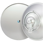 RD-5G31-AC 5GHz AC RocketDish, 31dBi by Ubiquiti