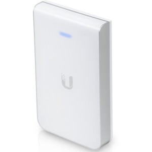 Uap Ac Iw Us Unifi Ap Ac In Wall Ethernet Port Usa By