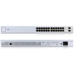 US-24 UniFi Switch