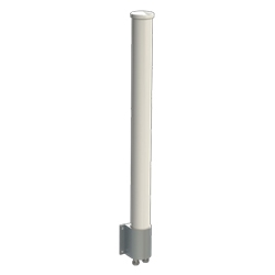 ARC-OA5813SD1 ARCFlex 5.1-5.9 GHz 13dBi DP Omni by ARC Wireless