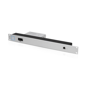 CKG2-RM UniFi Cloud Key Gen2 Rack Mount by Ubiquiti Networks