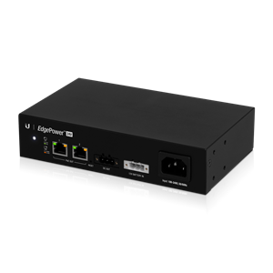 EP-24V-72W EdgePower™ DC Power Supply by Ubiquiti Networks