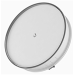 ISO-BEAM-620 Isolator Ring, PowerBeam 620 by Ubiquiti Networks