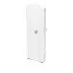 LAP-GPS airMAX LiteAP AC 5GHz GPS 17dBi 90 Degree Sector Antenna by Ubiquiti Networks