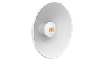 N5-X20 20dBi Modular Antenna for C5x by Mimosa