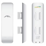 NSM365, NanoStationM365 by Ubiquiti Networks