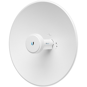 PBE-2AC-400 by 2.4GHz PowerBeam by Ubiquiti