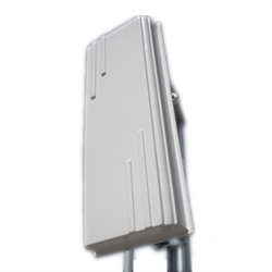 PRO-SECTOR-XL 09011Dual Radioantenna 900MHz Sector 11dBi H&VPol by ITelite
