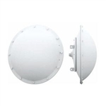RAD-2RD - Radome Kit for a  2' RocketDish by Ubiquiti