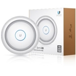 UniFi UAP-AC-EDU 4 Pack