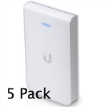 UAP-AC-IW-5-US (5) PACK