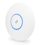 UniFi UAP-AC-PRO 802.11ac Wifi Access Point