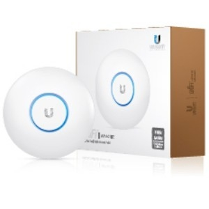 unifi uap ac pro 5 pack dual band indoor outdoor access point by