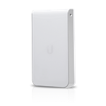 UAP-IW-HD In Wall 802.11ac WAVE2 Wifi by Ubiquiti