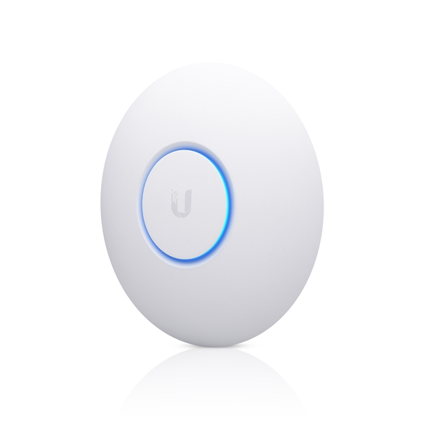 IN STOCK NOW! UAP-AC-nanoHD 802 11ac Wave2 4x4 Access Point by Ubiquiti  Networks