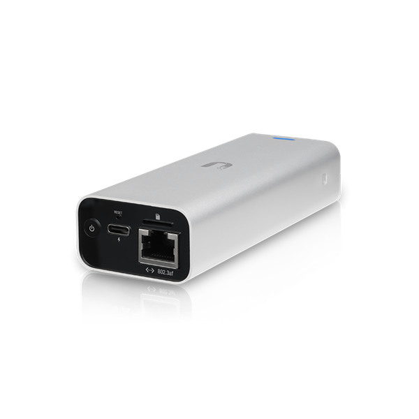 UCK-G2 2nd Gen UniFi Controller Cloud Key by Ubiquiti Networks