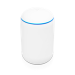 <b>UDM-US UniFi Dream Machine 802.11ac US by Ubiquiti Networks</b>