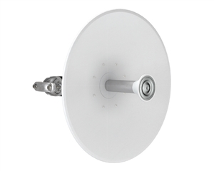 ULD-TP-550-4PK (Four Pack) Directional Antenna with TwistPort, 5GHz, 27.5dBi by RF Elements