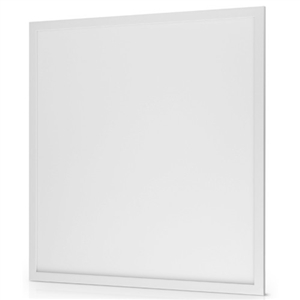 ULED-AT LED Light Panel by Ubiquiti Networks