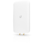 UMA-D Direction Antenna for UAP-AC-M by Ubiquiti