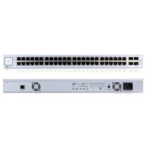 US-48 UniFi Switch 48