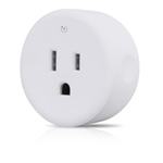 USP-Plug-US UniFi Smart Power Plug