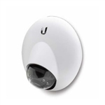 UVC-G3-DOME UniFi® G3 Series PoE Dome Camera with IR (1080p) by Ubiquiti Networks