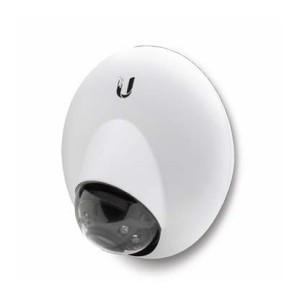 UVC-G3-Dome UniFi Video Camera