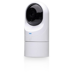 UVC-G3-FLEX UniFi® G3 Series PoE Flex Camera with IR (1080p) by Ubiquiti Networks