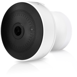 UVC-G3-MICRO UniFi® G3 Series Wifi Micro Camera with IR (1080p) by Ubiquiti Networks