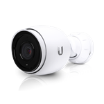 UVC-G3-PRO UniFi® G3 Series PoE Pro Camera with IR (1080p)  by Ubiquiti Networks