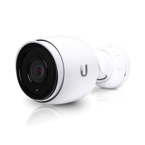 UVC-G3-PRO UniFi Video Camera 3x Zoom