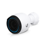 UVC-G4-PRO UniFi Protect G4-Pro4K Indoor/Outdoor IP Camera w/Infrared and Optical Zoom by Ubiquiti Networks