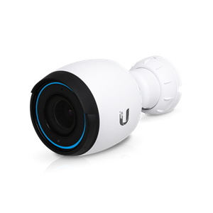 UVC-G4-PRO-3 UniFi Protect G4-Pro 4K Indoor/Outdoor IP Camera 3 PACK
