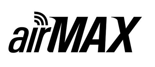 airMax Antennas